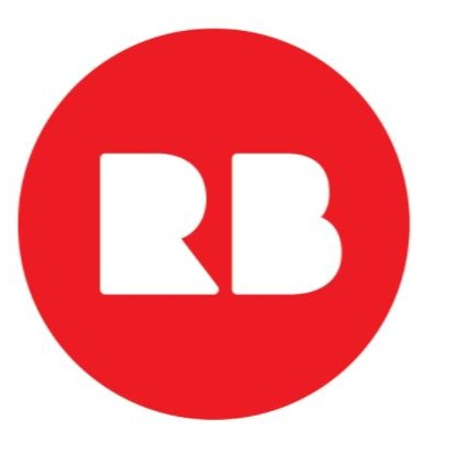 @ladytygrycomics RedBubble: Buy Physical Merchandise Link Thumbnail | Linktree