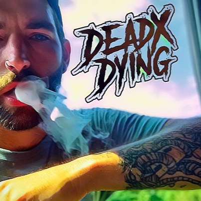 @DeadXDying Profile Image   Linktree