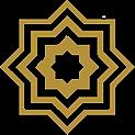ASRAHIJAB OFFICIAL (asrastore) Profile Image | Linktree