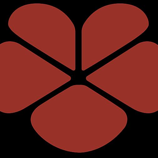 @britishmalaysiansociety (BritishMalaysian) Profile Image   Linktree