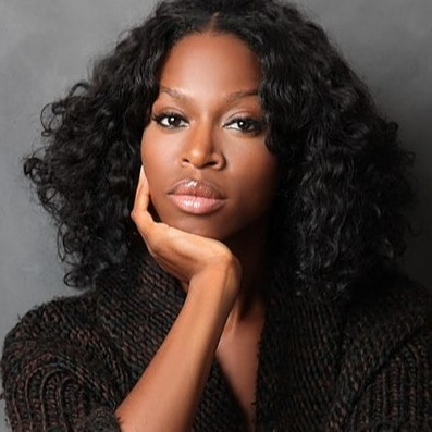 Revisiting Afropolitanism: An Interview with Taiye Selasi