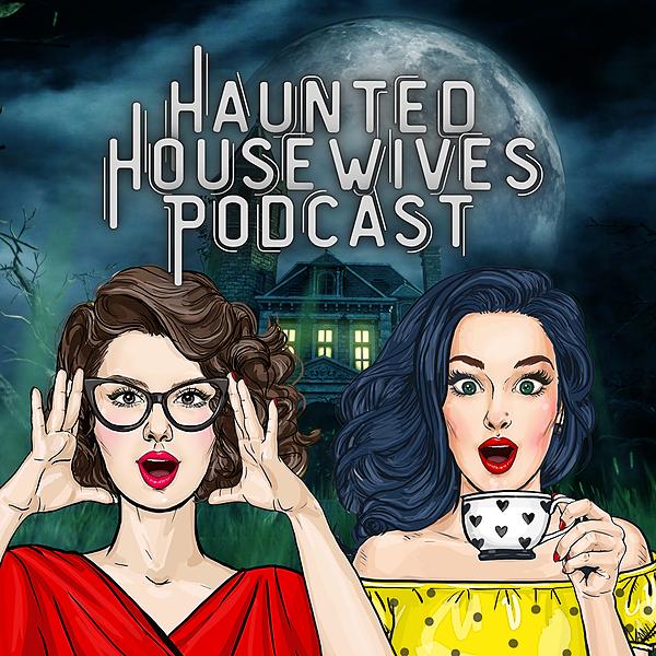 @hauntedhousewives Profile Image   Linktree