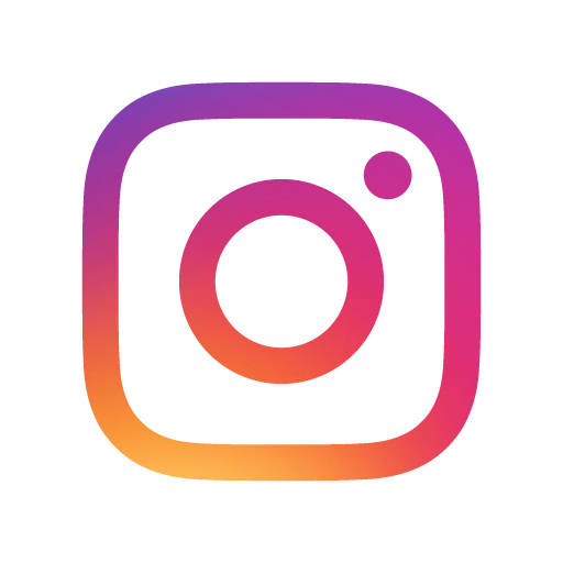 @CoastalFireDept Instagram Link Thumbnail | Linktree