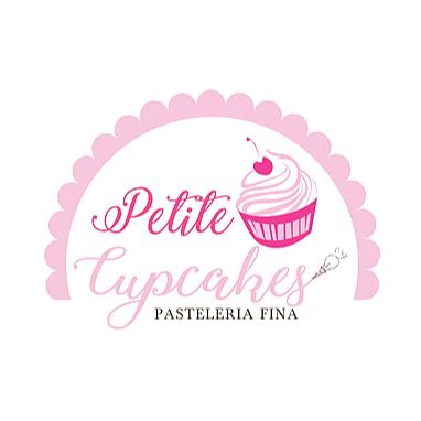 @petite.cupcakes Profile Image   Linktree
