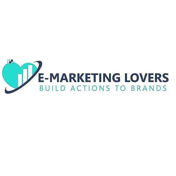 Emarketing Lovers (kenzabenhadja893) Profile Image | Linktree