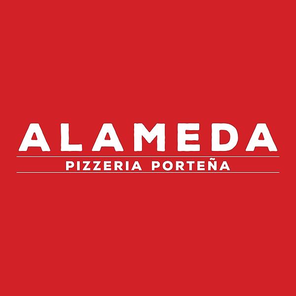 Alameda Pizzería Porteña (alameda_restaurante) Profile Image | Linktree