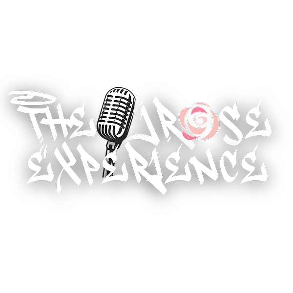 @JRoseExperience Profile Image | Linktree