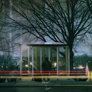 GENARO ORTIZ ✌🏼 Loved & Lost - EP Link Thumbnail | Linktree