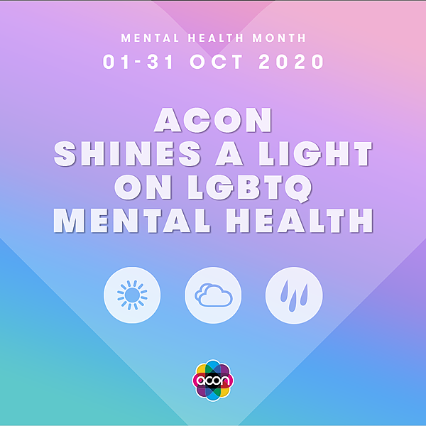 @ACONhealth ACON Shines a Light on Mental Health During Mental Health Month Link Thumbnail   Linktree