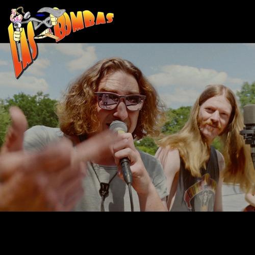 Las Bombas - Soul n Roll Polka of 69 (Summer of 69) Link Thumbnail   Linktree