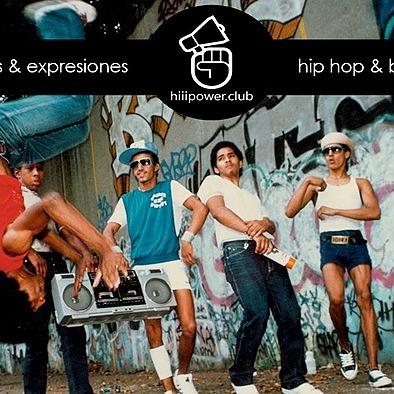 @barbmatata Ensayos y etcéteras en Hiiipower Club Link Thumbnail | Linktree