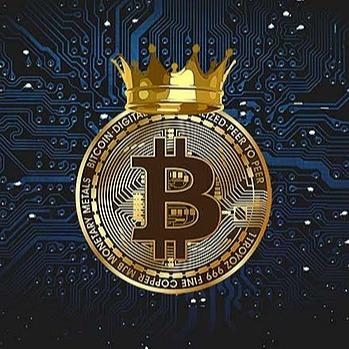 SITUS SBOBET CRYPTO BITCOIN (situs.sbobet.crypto.bitcoin) Profile Image   Linktree