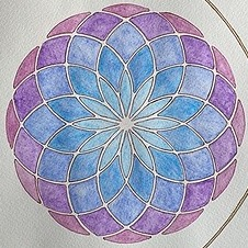 @lotusarttaipei Facebook/フェイスブック Link Thumbnail   Linktree