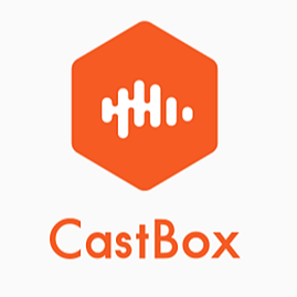 @MTACPODCAST Castbox Link Thumbnail   Linktree