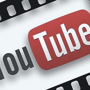 Earn from YouTube without Creating Your Own Videos