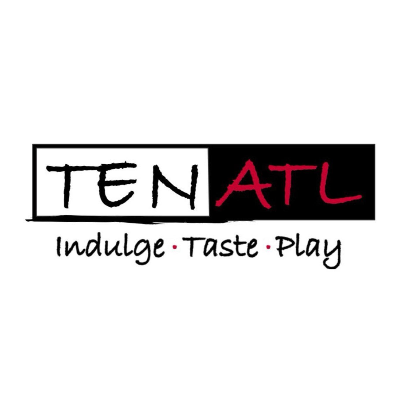 @TENATL Profile Image   Linktree