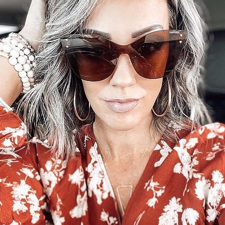 MIRANDA PARKER Top Foxx Sunglasses (MIRANDAP15) Link Thumbnail   Linktree