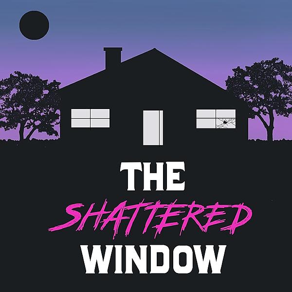 @theshatteredwindow Profile Image   Linktree