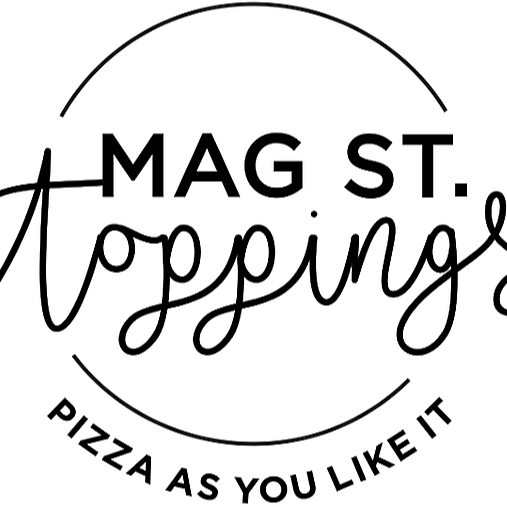 @foodmatters Order from Mag St Toppings Link Thumbnail | Linktree