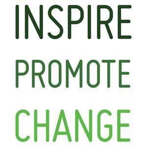 @SRDchange SRD Change web Link Thumbnail   Linktree