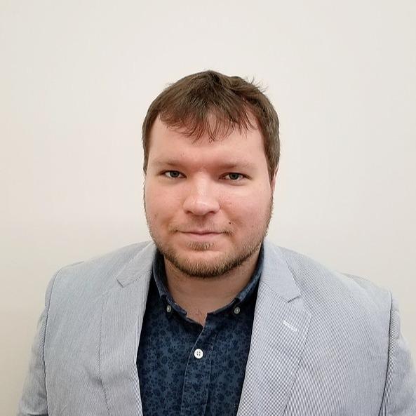 @DmitriiPastushenkov Profile Image | Linktree