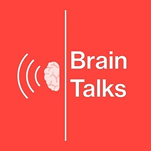 @braininnovationdays Profile Image | Linktree