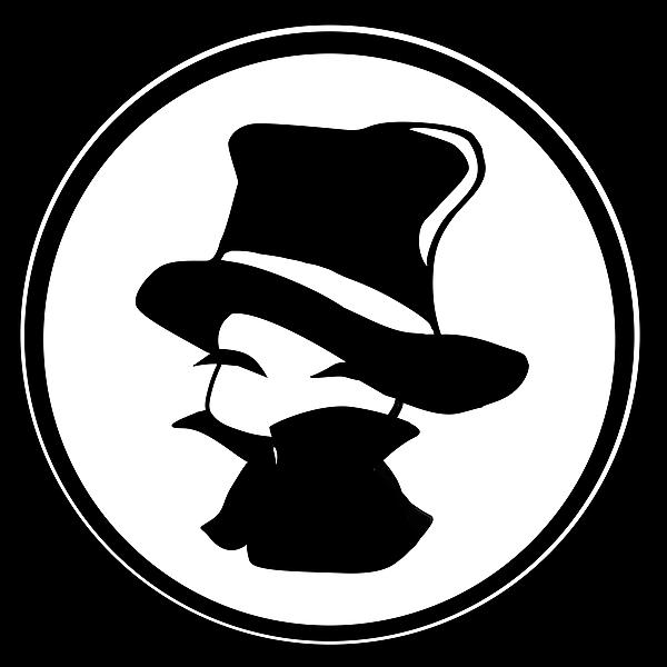 逢甲大學黑客社 (fcuhackersir) Profile Image | Linktree