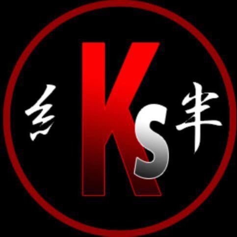 @KizunaScanlation Profile Image | Linktree
