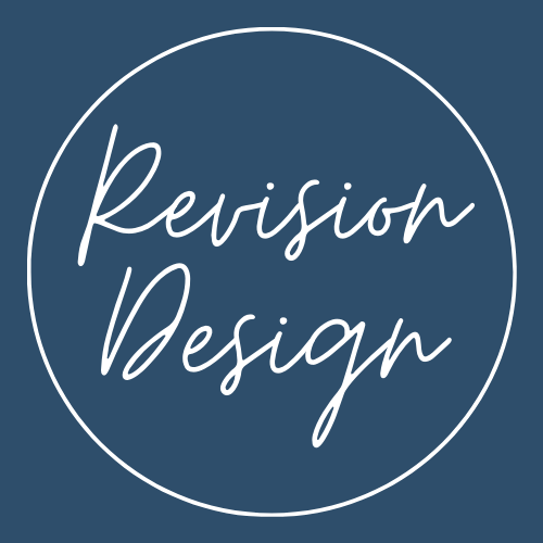 @revisiondesign_ Profile Image | Linktree