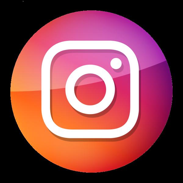 @wittkofsky Instagram Link Thumbnail | Linktree