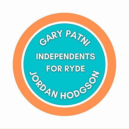 Jordan Hodgson 🗳 Vote for me as your local Independent rep for Ryde Council Link Thumbnail | Linktree