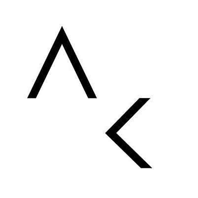 AllKinds (allkindsstudio) Profile Image | Linktree