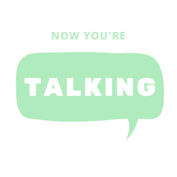 Now You're Talking Network (nytnetwork) Profile Image | Linktree