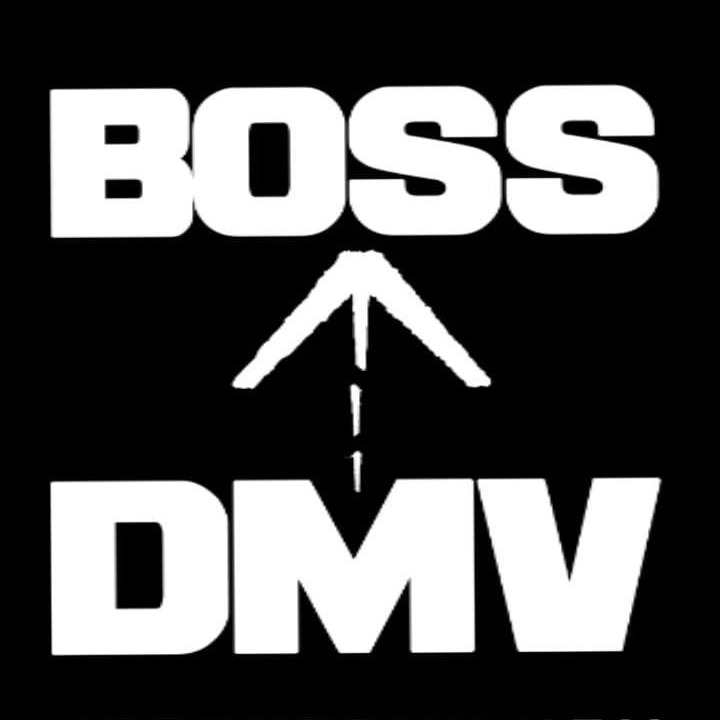 BOSS UP DMV ( THE EMPIRE ) (Bossupdmv) Profile Image   Linktree