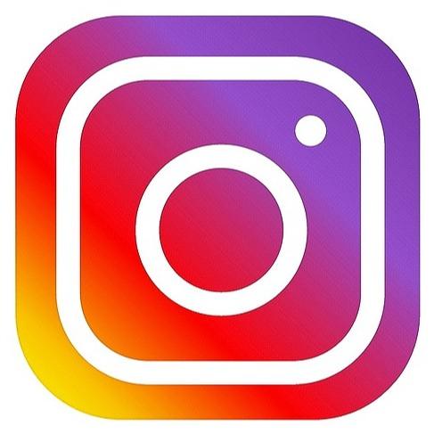 @tanggamas Official Instagram Link Thumbnail | Linktree