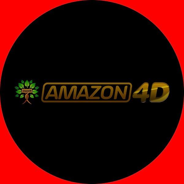 Judi Game Slot PAY4D Online (gameslotpay4db) Profile Image | Linktree