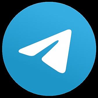 felipe_bitcoin ENTRE PARA NOSSO GRUPO GRATUITO NO TELEGRAM Link Thumbnail | Linktree
