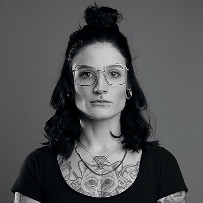 Jlona Dreyer (Jlona_Dreyer) Profile Image | Linktree