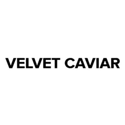 @velvetcaviar Profile Image | Linktree