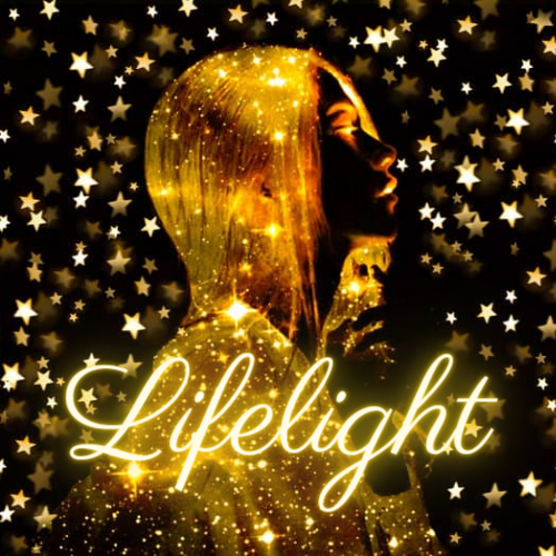 @Lifelighttheauthor Profile Image   Linktree