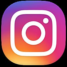 日本産ホップ推進委員 日ホ推 instagram Link Thumbnail | Linktree