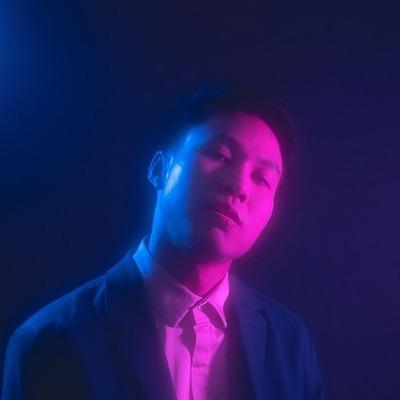 Danny Leung (dannyleung) Profile Image | Linktree
