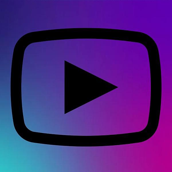 @neontenic YouTube Link Thumbnail   Linktree