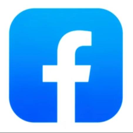 @johnwhittington Coaching Constellations on Facebook  Link Thumbnail | Linktree