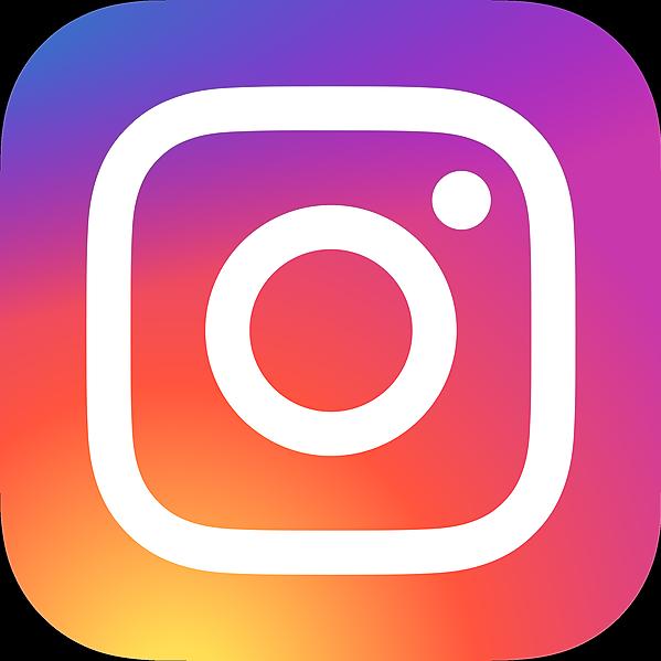 @euallan Instagram Link Thumbnail   Linktree