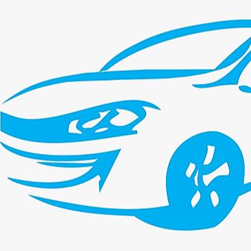 @sopantravel Booking Penyewaan Kendaraan Seluruh Indonesia (WA only - no calls) Link Thumbnail | Linktree