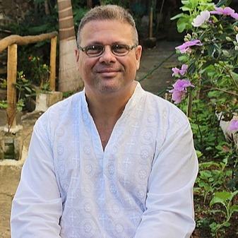 @glauciocosthae Profile Image   Linktree