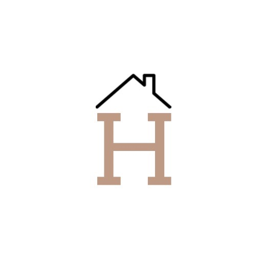 @houseofpagesbooks Profile Image | Linktree