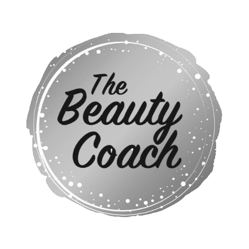 The Beauty Coach