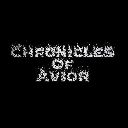 @avior_world Profile Image | Linktree